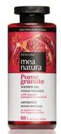 "Гель    для    душа    ""  MEA    NATURA    POMEGRANATE  ""     300  мл"